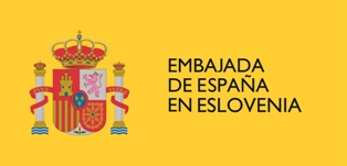 Embajada Eslovenia