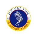 Plavalni klub SLovenske Konjice