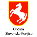 Občina Slovenske Konjice