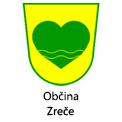 Občina Zreče
