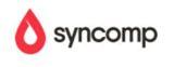 sincomp8