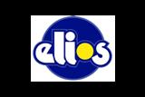 ELIOSSUB