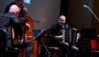 Ludovic Beier trio