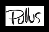 PULUS