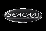 SEACAM