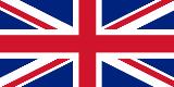 velika_britanija