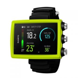suunto-eon-core-lime-500x500